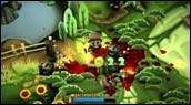 Extrait : Minigore 2 : Zombies - Niveau 2