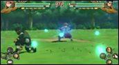 Extrait : Naruto Shippuden : Ultimate Ninja Storm 3 - Choji contre Asuma
