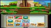 Extrait : Paper Mario : Sticker Star - Un ventilo salvateur