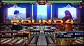 Extrait : Virtua Fighter 5 Final Showdown - Final Battle Audition - extrait 2
