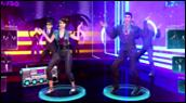 Extrait : Dance Central 3 - DLC : Whip It de Nicki Minaj