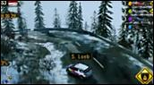 Extrait : WRC Powerslide - Gameplay #1