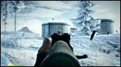 Extrait : Battlefield 3 : End Game - Pipeline et capture de point de contrôle
