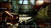 Extrait : Sniper :