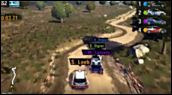 Extrait : WRC Powerslide - Gameplay #4
