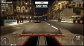 Extrait : GRID 2 - Circuit de Paris