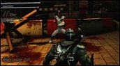 Extrait : Ninja Gaiden 3 : Razor's Edge - Guide de survie n°1