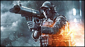 Extrait Battlefield 4 Second Assault : 2 vidéos maison de la version Xbox One ! - Xbox One
