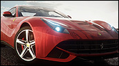 Extrait NFS Rivals : Du gameplay PS4 et Xbox One ! - PlayStation 4
