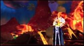 Extrait : One Piece : Pirate Warriors 2 - Luffy versus Aokiji