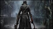 Extrait Bloodborne - Plus de 6 minutes de vidéo - PlayStation 4