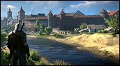 Extrait The Witcher 3 : 35 minutes de gameplay ! - PC