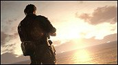 Extrait TGS : MGS 5 : Phantom Pain, 20 minutes de gameplay - PlayStation 4