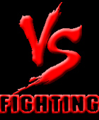 VS Fighting