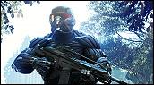 Gaming live : Crysis 3 - Des hauts et des bas