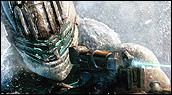 Gaming live : Dead Space 3 - Présentation de la démo