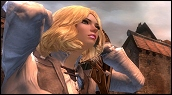 Gaming live : Guild Wars 2 - Les Rivages Perdus