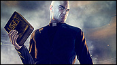 Gaming live : Hitman Absolution - Sur le fil du rasoir