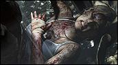 Gaming live : Tomb Raider - Un avant-goût prometteur