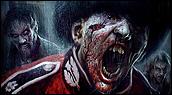 Gaming live : ZombiU - 1/3 : La terreur au bout des doigts