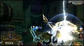 Gaming Live : Kingdom Hearts II - Vidéo 2