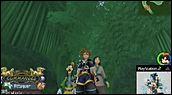 Gaming Live : Kingdom Hearts II - Tous chez Mulan