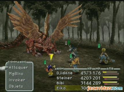 final_fantasy_ix_playstation-00001415-lo