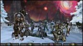 Gaming Live : Aion - 1/3 : Présentation