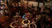 Gaming Live : Dragon Age : Origins - 3/5 : Où l'on cherche les ennuis et où on les trouve