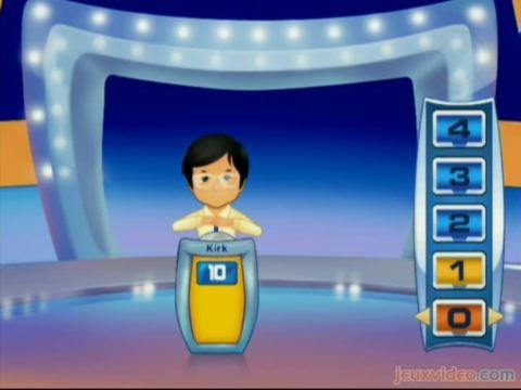 questions_pour_un_champion_-_2_2___le_4___la_suite_wii-00002984-low dans AMOUR DU JEUX