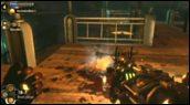 Gaming Live : Bioshock 2 - 2/3 : Ne touchez pas à ma petite soeur