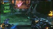 Gaming Live : Bioshock 2 - 3/3 : L'océan se retire