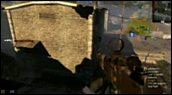 Gaming Live : MAG - 1/2 : Sabotage