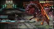 Gaming Live : Final Fantasy XIII - 2/4 : L'art de choquer l'ennemi