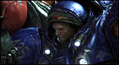 Gaming Live : Starcraft II : Wings of Liberty - Bêta 1/4 : Terran
