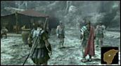 Gaming Live : Le Choc des Titans : Le Jeu Vidéo - 1/2 : Mouloud est dans la place