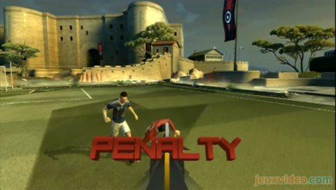 jeux avec inscription de simulation