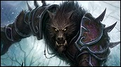 Gaming Live : World of Warcraft : Cataclysm - PC