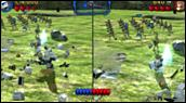 Gaming Live : LEGO Star Wars III : The Clone Wars - 2/2 : L'enfer du champ de bataille