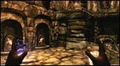 Gaming Live : The Elder Scrolls V : Skyrim - 2/4 : Une expérience tout aussi riche