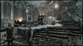Gaming Live : The Elder Scrolls V : Skyrim - 4/4 : Des ajouts convaincants