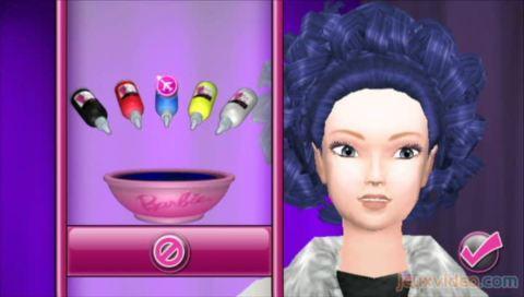 Liste de jeux ds r4 jeux de vache pour fille - Jeux de fille gratuit barbie ...