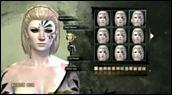 Gaming Live : Guild Wars 2 - 4/7 : Création de personnages