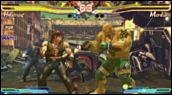 Gaming Live : Street Fighter X Tekken - 1/2 : Comment distribuer des taloches en couple