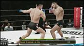 Gaming Live : UFC Undisputed 3 - 2/2 : Des modes de jeu améliorés