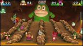 Gaming Live : Mario Party 9 - Les Joyeux Loufoques