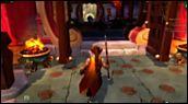 Gaming Live : World of Warcraft : Mists of Pandaria - 1/2 : A la découverte de l'Ile Vagabonde