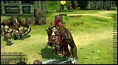 Gaming Live : TERA - 1/3 : Des combats dynamiques