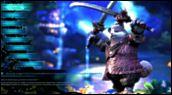Gaming Live : TERA - 2/3 : Des graphismes de toute beauté