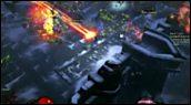 Gaming Live : Diablo III - 3/3 : Un féticheur et une sorcière dans le Donjon de la Redoute